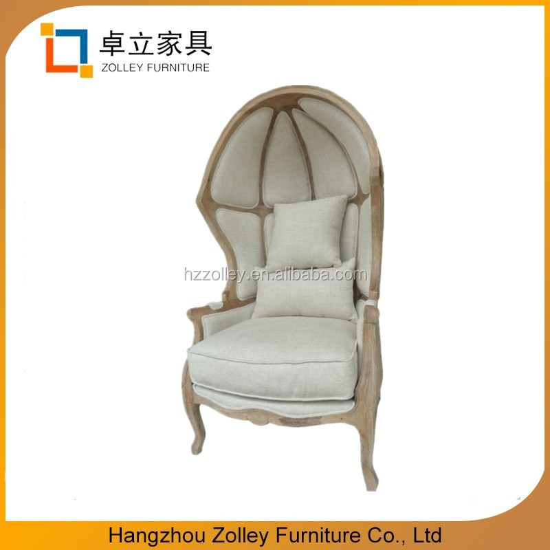 Balloon Chair, Balloon Chair Suppliers And Manufacturers At Alibaba.com