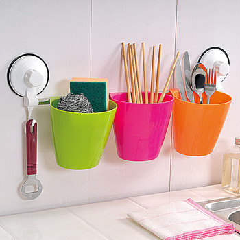 New Kitchen Products new products various color wholesale kitchen hanging plastic cup
