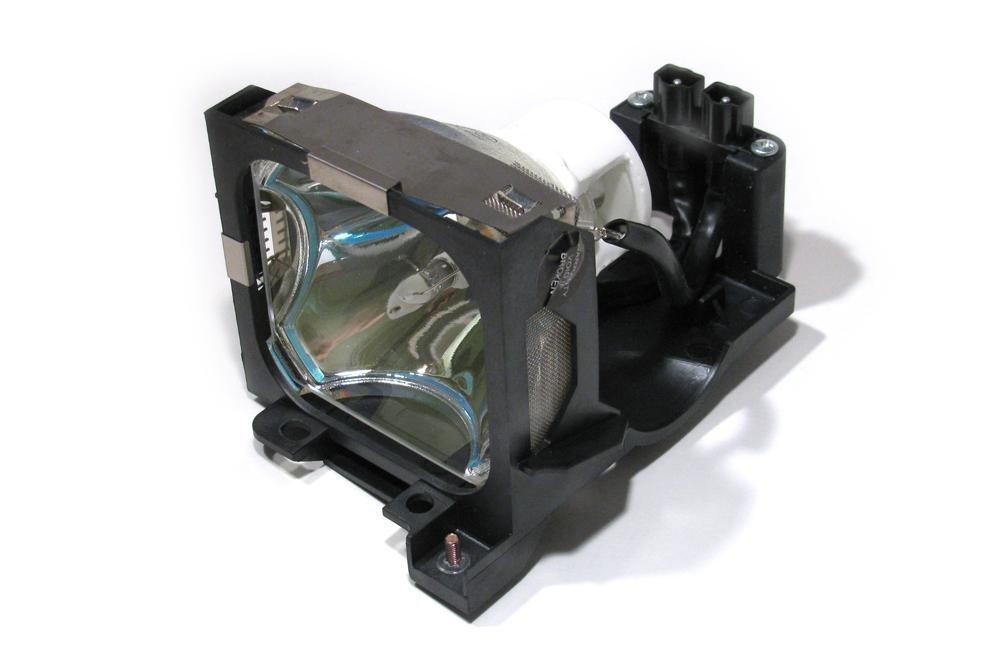 VLT-XL30LP XL30LP Lamp For Mitsubishi LVP-XL25 LVP-XL25U LVP-XL30 LVP-XL30U SL25U XL25U XL30U Projector Lamp Bulb With housing