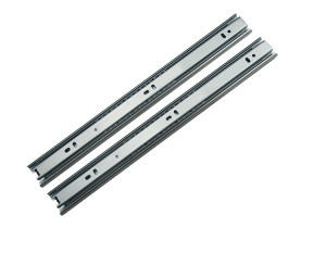 35mm Full Electrical Drawer Slides