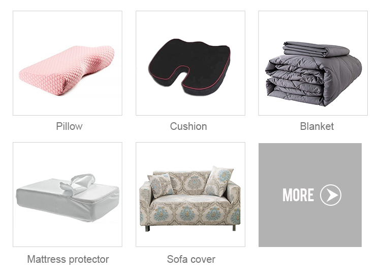 weighted blanket cotton