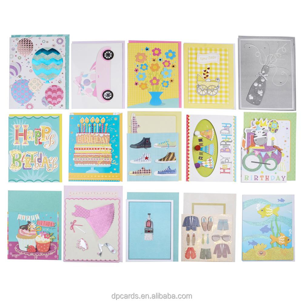 Paper magic group greeting cards paper magic group greeting cards paper magic group greeting cards paper magic group greeting cards suppliers and manufacturers at alibaba m4hsunfo