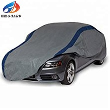 Satin Stretch garage stof universal <span class=keywords><strong>auto</strong></span> onderdak body kit taffeta <span class=keywords><strong>auto</strong></span> accessoires <span class=keywords><strong>auto</strong></span> canvas <span class=keywords><strong>auto</strong></span> covers