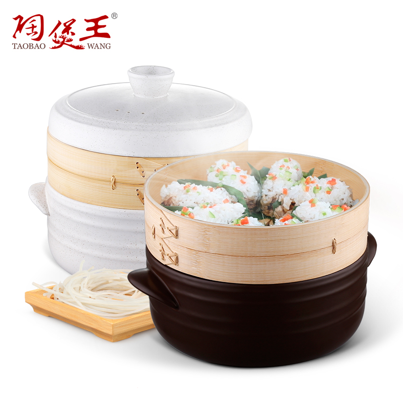 Popular Ceramic Cooking Pots Buy Cheap Ceramic Cooking