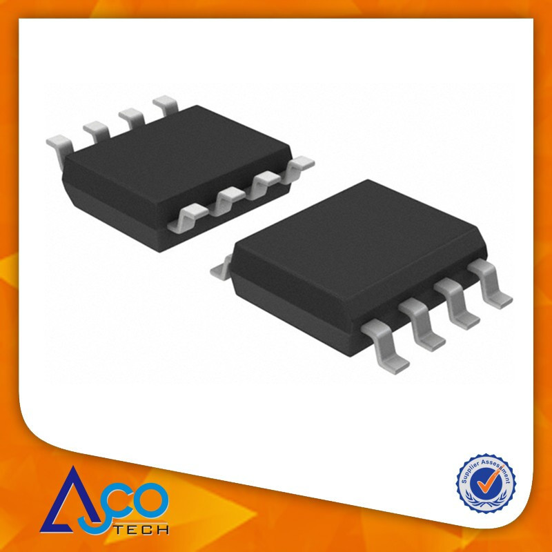 Best price NCP3420DR2G IC MOSFET DRIVER DUAL 12V 8-SOIC Half-Bridge Gate Driver IC Non-Inverting PMIC - Gate Drivers