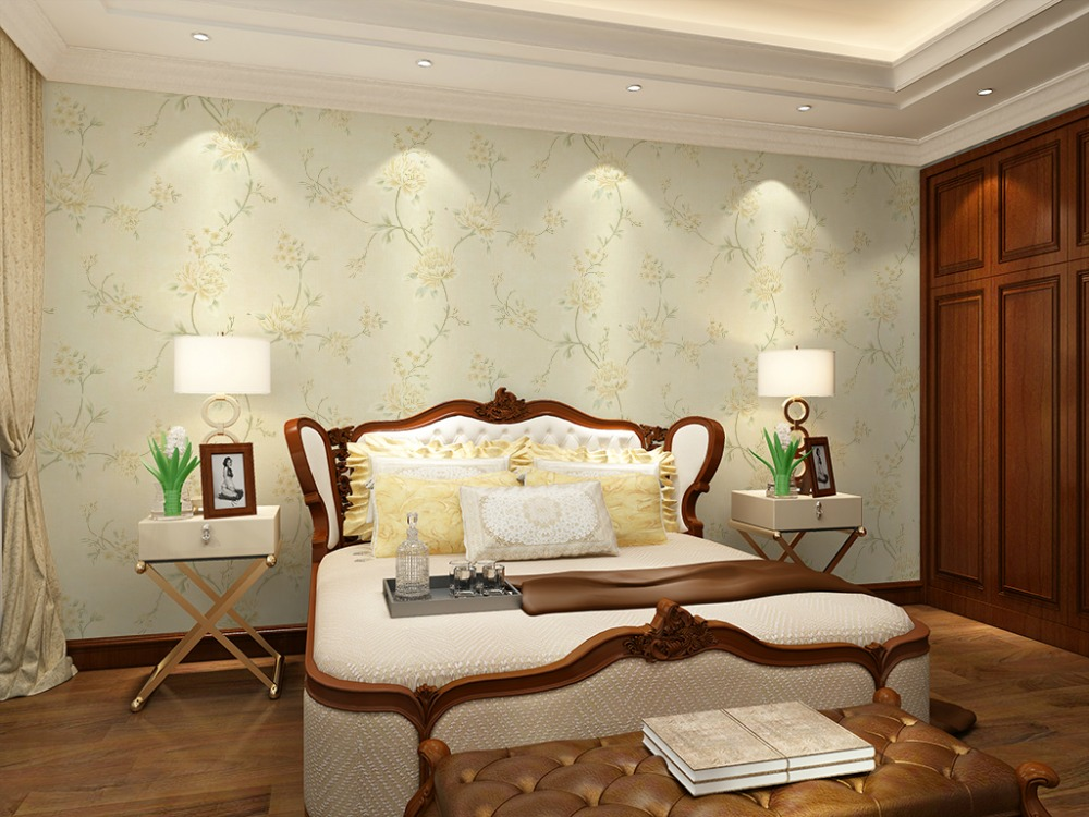 wallpapers diy 3d love bamboo wallpaper decoration wallpaper suppliers