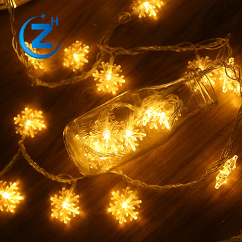 china oem fairy decorative usb powered color changing battery operated lowes unique cheap solar christmas outdoor - Battery Operated Christmas Lights Lowes