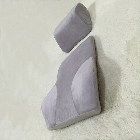 Online Buy Wholesale Cheap Travel Pillows From China Cheap