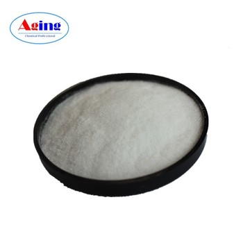 Sodium Hexametaphosphate (NaPO3)6 powder GB890-2005 FCC-V