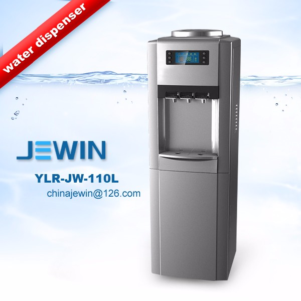 hot u0026 cold u0026 warm water dispenser hot u0026 cold u0026 warm water dispenser suppliers and at alibabacom
