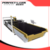 Most Popular Low Price Automatic Fabric Cutting Machine Manufacturers