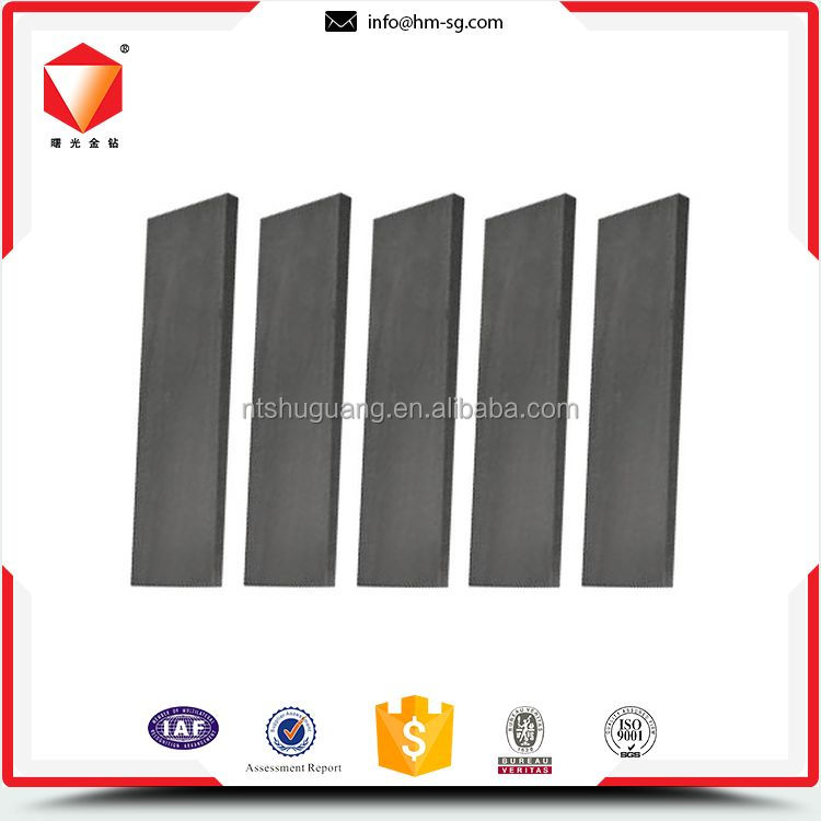 Latest high-ranking corrosion resistance foil graphite sheet