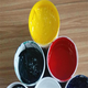 Silicone Screen Printing Pad Printing Ink