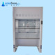 FH(P) series Stainless Chemical biosafety Resistant Acid Fume Hoods cabinet for Laboratory