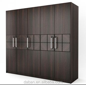 Plywood Wardrobe Design Plywood Wardrobe Design Furniture