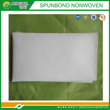Easy to clean germany nonwoven cleaning cloth