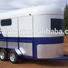 /product-detail/use-hot-sale-horse-float-trailer-deluxe-model-2-horse-trailer--60131321685.html