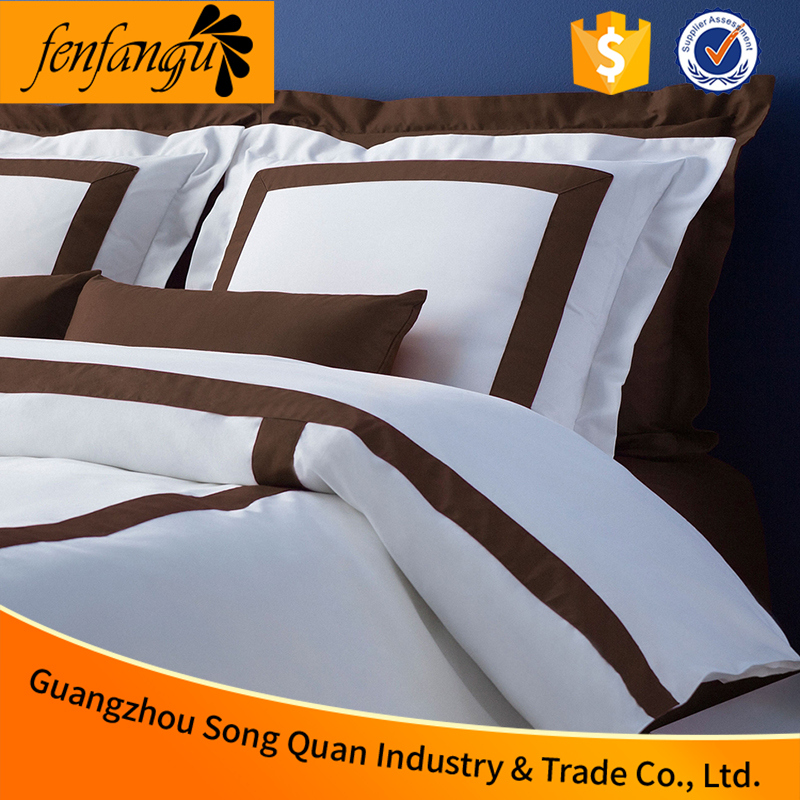 Guangzhou Song quan 2016 new fancy pillow case digital printing for pillow case