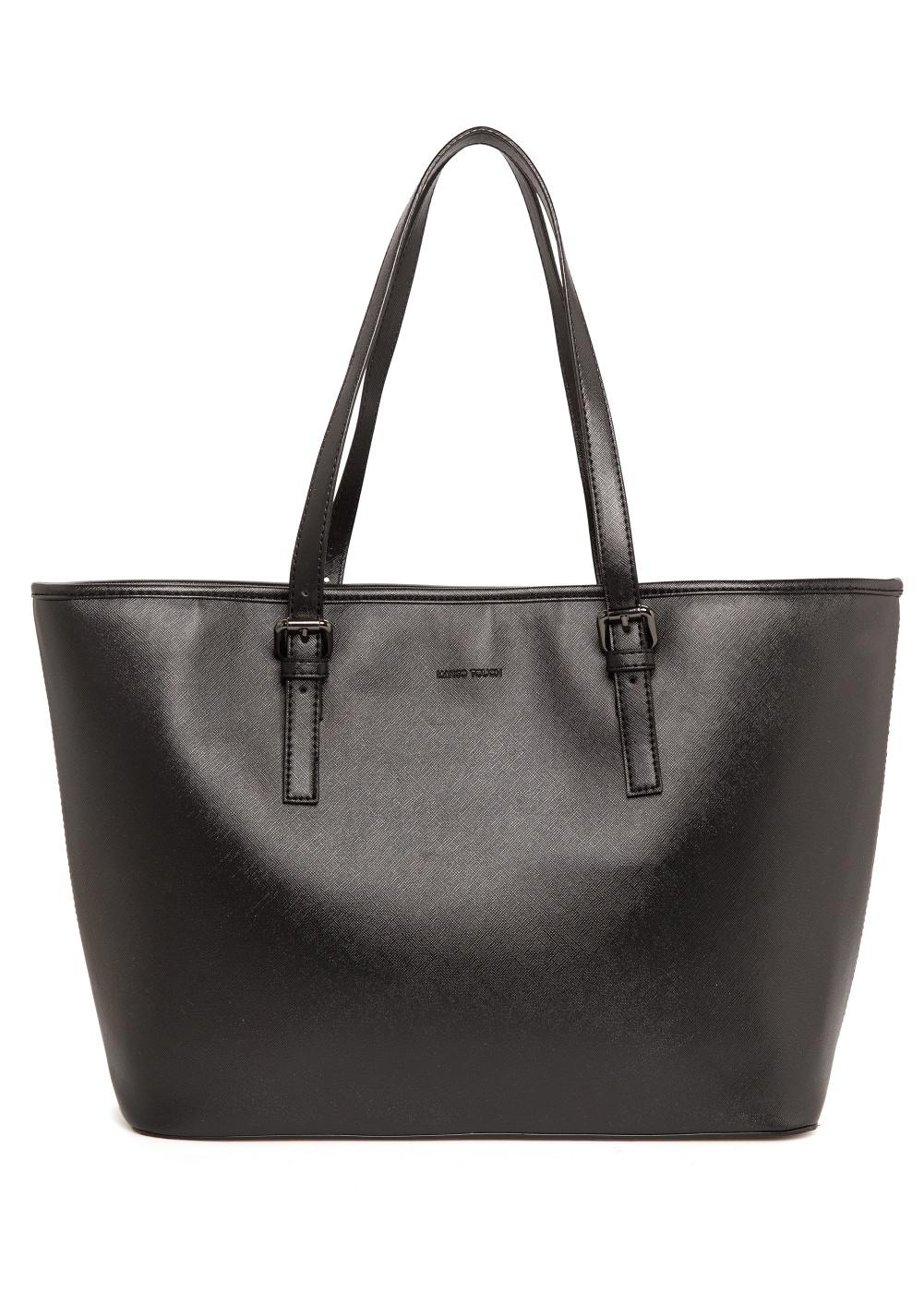 Get Quotations · Ladies luxury Leather Handbags Tote Michaeled Bags Women  Messenger Bags Desigual Handbag Famous Brands bolsa franja db88df07ae