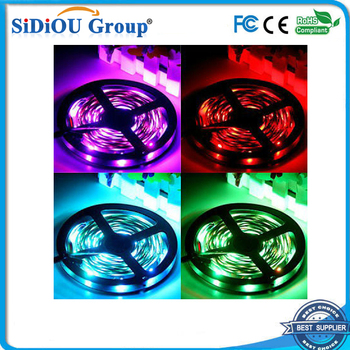 Led bar lights wholesale cheap 5050 flexible rgb battery powered led bar lights wholesale cheap 5050 flexible rgb battery powered led strip light mozeypictures Image collections