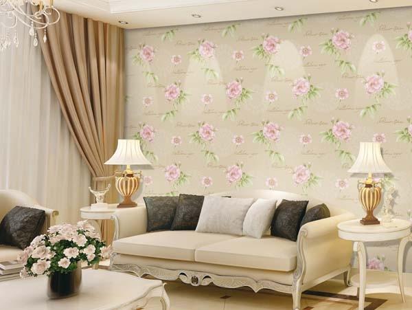 N-16091 wanddecoraties woonkamer, muurschildering ontwerpen, muur ...