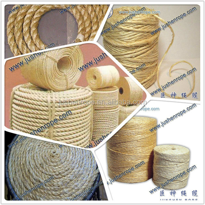 decoracion china pin suppliers directly thick decor quality from cuerda cheap rope buy decorative