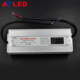 20A waterproof constant voltage 250W switching power supply 12v