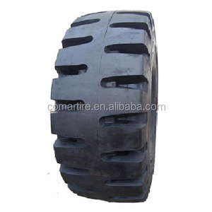 off road tire 37.5-33 GOODTYRE brand Giant OTR 37.5-33 SCRAPER tires