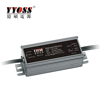 16w 25w 40w 0 -10V 300mA 700mA 900mA 1400mA constant current dimmable led driver