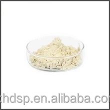 Top quality natural 85% rice Protein with reasonable price on hot selling !