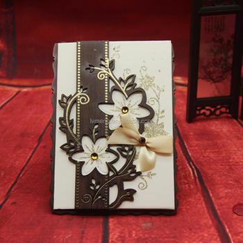2017 Cartes D Invitation D Anniversaire En Bois Carte D Invitation De Mariage Traditionnel De Luxe Invitations De Mariage En Bois Buy Echantillons