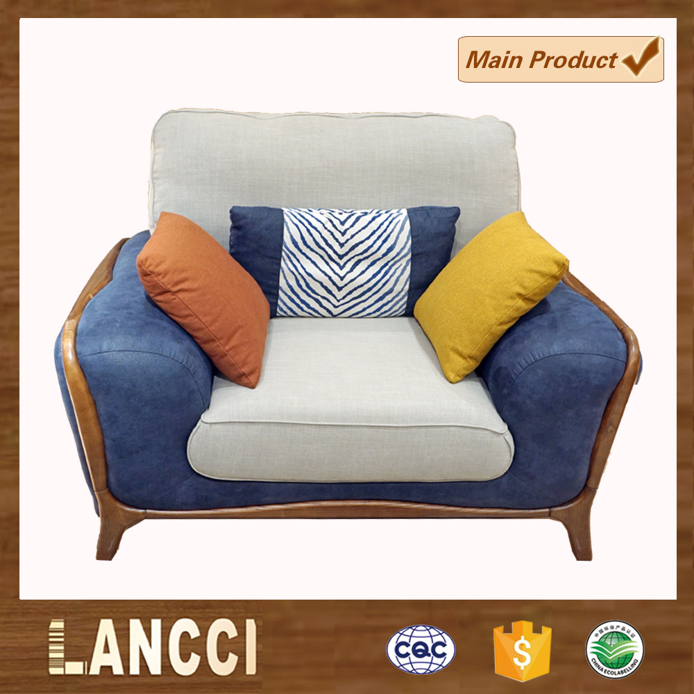 China factory wholesale sectional sofa and loveseat set