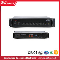Cheap power amp, high power amp, 2 channel home amp
