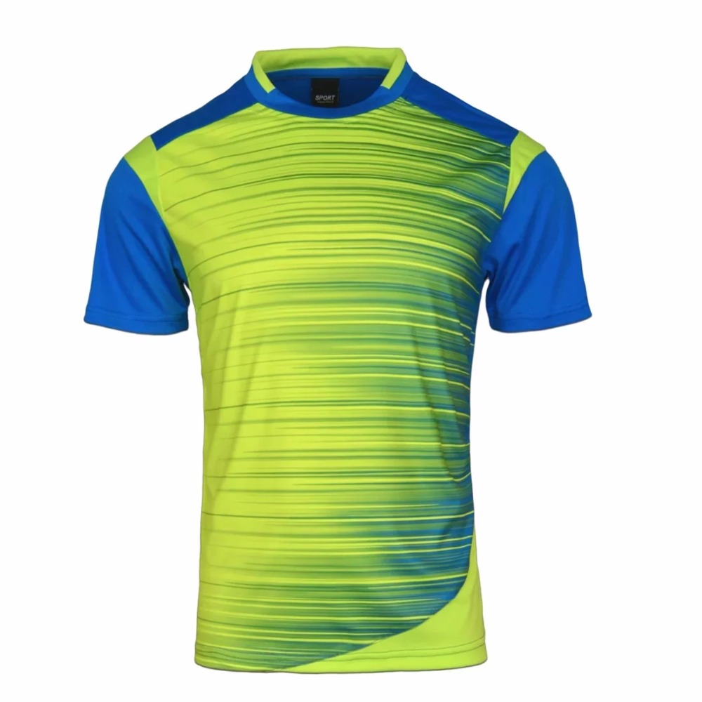 the latest 6be24 15624 Customize Soccer Jersey Nike