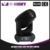 2015 New! 280w beam wash spot 3-in-1 robe moving head light