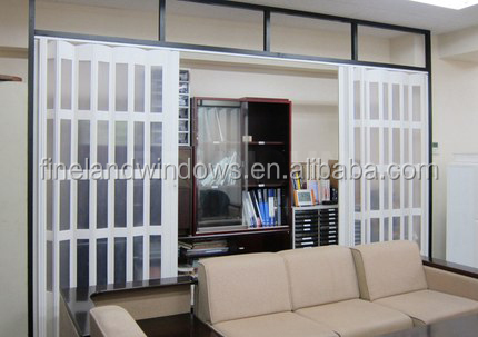 Lowes French Doors Exterior, Lowes French Doors Exterior Suppliers ...