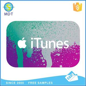 wholesale plastic barcode gift cards gtx 1080 itunes gift card