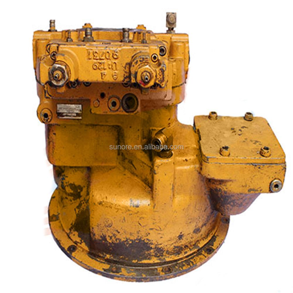 Good working condition used A8V0107 hydraulic main pump,320B Piston pump assy 1232229