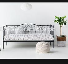 China manufacture new 3FT single day bed