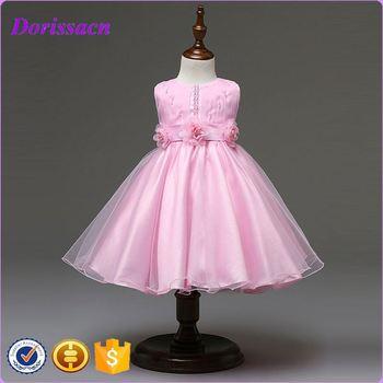 50af2ca62cab309 Хлопковая одежда для сна для маленьких девочек Ночное платье Вечерние  Модные Детские бальные платья для детей