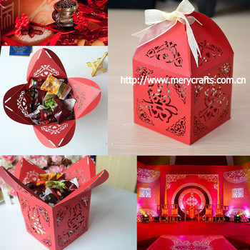 Chinese Wedding Favor Bags Chinese Wedding Decorations Supplies