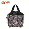 discount premium cosmetic bag laminated material pa bag