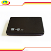 2.5 Inch USB 2.0 External Hard Disk Plastic Case