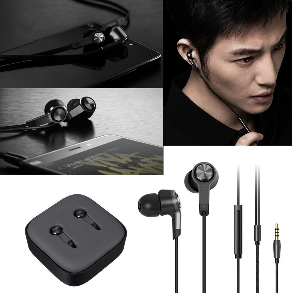 Cheap Xiaomi Piston 3 Find Deals On Line At Alibabacom New Mi Basic Fresh Version In Ear Earphone Headset Original Get Quotations 2 Space Grey Sliver Headphone Earbud With Remote