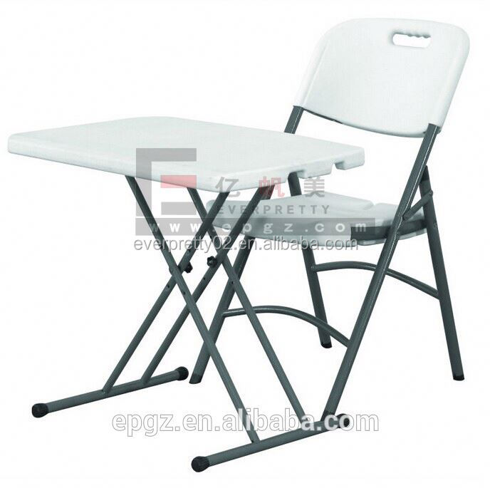 Kids Folding Study Table, Kids Folding Study Table Suppliers And  Manufacturers At Alibaba.com