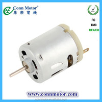 2018 The Newest First Choice small electric dc motor coreless motor