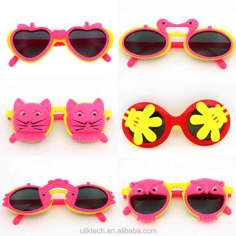 Every cooperated wholesaler are much richer after ordered baby toy baby product baby glasses