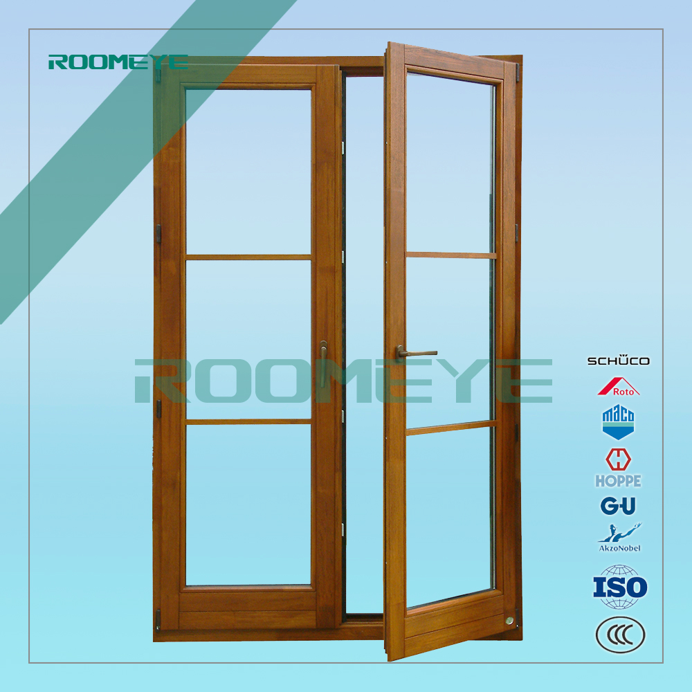 Lowes Wood Doors, Lowes Wood Doors Suppliers and Manufacturers at ...