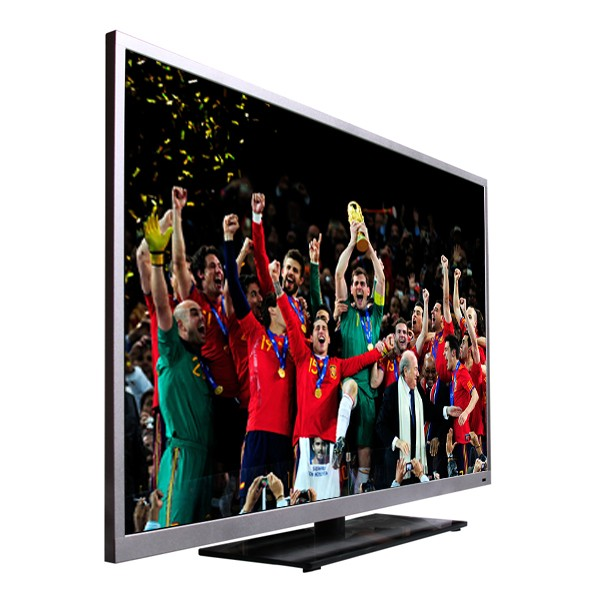 led <strong>tv</strong> 42 general super <strong>tv</strong> hd lcd best <strong>buy</strong> <strong>tv</strong>