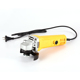 PG-AG001 speed control angle grinder 100mm electric angle grinder mini angle grinder
